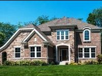 Keep up with all of the latest Atlanta real estate news and listings!