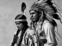 AMERICAN INDIAN ART & PHOTOGRAPHY (4)
