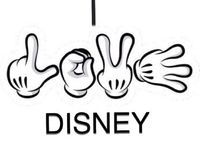 pages-Disney~