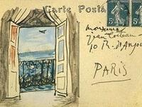lettere e manoscritti