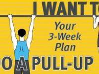 School/Workout Stuff