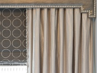 1000 Images About Windows Treatments On Pinterest Roman Shades