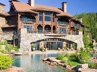 Dream home! ♡
