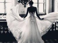wedding spirit