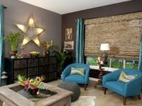 Top room makeovers by your favorite HGTV designers and behind-the-scenes from your favorite shows.