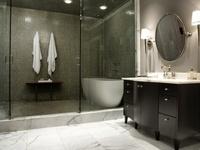 Bathroom/Powder room Inspirations