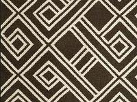 Textile and Fiber