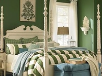 On Pinterest Window Seats Bedroom Colors And Master Bedrooms