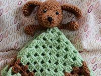 Crochetable