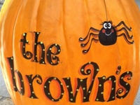 Holiday Ideas - Halloween, Thanksgiving, and Fall