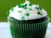 Holiday Cooking Ideas - St. Paddy's Day
