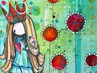 M s de 1000 im genes sobre laminas ilustraciones - Ilustraciones infantiles antiguas ...