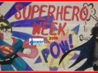 http://pinterest.com/search/?q=superhero+crafts