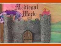 CCC Medieval Times