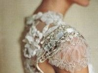 Bridal & Honeymoon