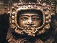 Ancient History & Ancient Aliens