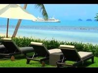 Luxurious Thailand Villas / Explore Luxurious Beautiful Villas In Thailand