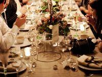 Future Dinner Parties & Holidays