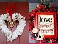 Decorations / Decoraciones