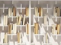 Furniture :: Shelves and storage solutions