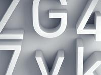 Design | Ferramentas