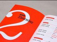 Design | Brochure | Corporate