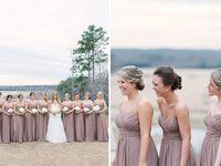 Weddings for lauren