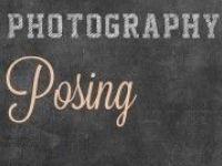 Photography Posing/Other