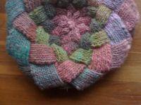 False Hoping to Knit