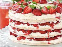 ... Recipes on Pinterest | Watermelon, Peaches and Meyer lemon recipes