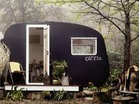 Caravan Love ❤