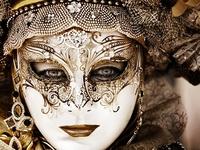 Marvelous Masks