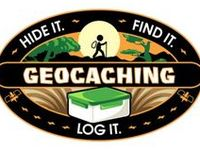 Our geocaching name is ArmyFamily4. Mr. AF4 is a Captain in the US Army and Mrs. AF4 is a professional photographer at www.jenu-photography.com  We have 2 beautiful children who love to travel, explore, and geocache with us :) See you on the Geo-Trail and Happy Geocaching!!!