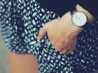 Woman's fashion, fashion, style, classy, chic, edgy, classic