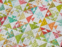 LOVE Quilting, Sewing & Embroidery!!!