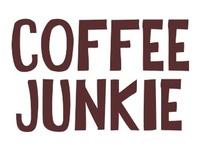 Coffee...etc. <3
