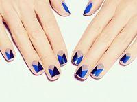 Beauty: Nail Polish