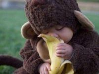 Babies and kids(: