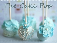 Cake Pops & Other Treats