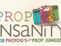 Photograghy Props/Photo Booth