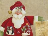 ♥ ❉ ❆ Christmas ❆ ❉ ♥