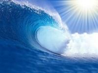 Coastal Water~~