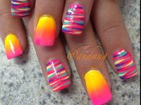 Nails and nail art!!!!