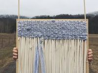 The inspiring variety of woven fabrics