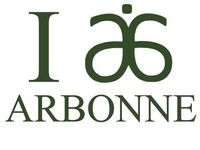 I use and sell Arbonne products because they are truly the best I have ever used and want to share it with everyone! Contact me directly at audrey9786@gmail.com to learn more about the products or the amazing Arbonne opportunity that changed my life. Shop NOW at audreymarandino.myarbonne.com (click Shop Online at the top). Thank you <3