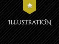 Gallery for inspiration