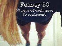 Exercise&Health
