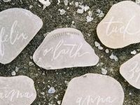 unique ideas and inspiration for weddings