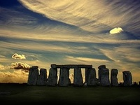 Amazing Ancients**History's Finest