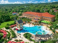 http://taylormadetravel.agentarc.comall-inclusive luxury resorts in the Bahamas and the Caribbean, travel deals and vacation packages    Contact  Taylor Made Travel llc  Email;   taylormadetravel142@gmail.com   Call 828-475-6227